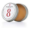 Elizabeth Arden 8 Hour Cream Lip Protectant Védő Ajakbalzsam