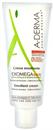 a-derma-exomega-emollient-creams9-png