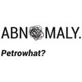 Abnomaly