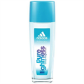 Adidas Pure Lightness Body Spray
