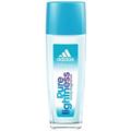 Adidas Pure Lightness Body Spray