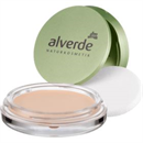 alverde-make-up-cream-to-powder-compact-foundations-jpg