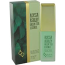 alyssa-ashley-green-tea-essence-jpg