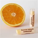 aromanatura-narancsos-ajakapolo-mandulaolajjals9-png