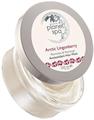 Avon Planet Spa Arctic Lingonberry Hajpakolás