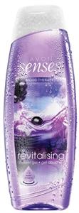 Avon Senses Revitalising Tusfürdő
