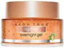 avon-true-ageless-overnight-gels9-png