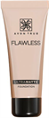 avon-true-flawless-ultramatte-foundation-alapozos9-png