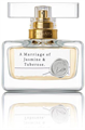Avon Tta Elixirs Of Love A Marriage Of Jasmine & Tuberose Parfüm