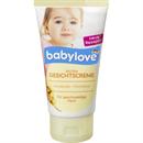 babylove-arckrem-uj-recepts-jpg