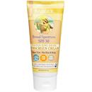 badger-balm-tinted-zinc-oxide-sunscreen-cream-spf303s9-png