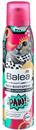 balea-deo-bodyspray-paws9-png