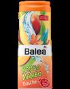 Balea Mango Mambo Dusche