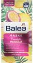 Balea Pineapple Maracuja Maszk