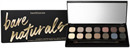 bare-naturals-eyeshadow-palettes9-png