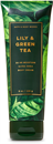 bath-body-works-lily-green-tea-ultra-shea-body-creams9-png