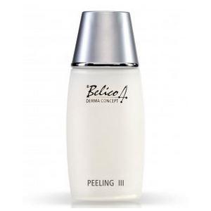 Belico Peeling III Enzimes Peeling Por