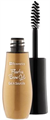 BH Cosmetics Flawless Brow Gel
