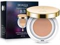 BioAqua Exquisite & Delicate BB Cream Air Cushion Gold Case SPF50++