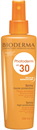 bioderma-photoderm-spf30-napozo-sprays9-png