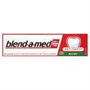 blend-a-med-anti-cavity-fogkrem-jpg