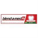 blend-a-med-anti-cavity-fogkrem-jpg