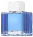 blue-fresh-seduction-for-men-png