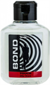 BradoLife Bond Touch After Shave