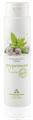 Bulgarian Rose Aromaterápiás Természetes Mentavíz