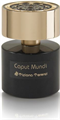 Tiziana Terenzi Caput Mundi Tiziana Terenzi Perfume EDP
