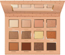 catrice-addicted-to-chocolates-eyeshadow-palettes9-png