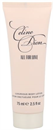 celine-dion-all-for-love-luxurious-body-lotions9-png