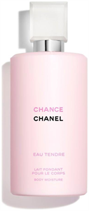 Chanel Chance Eau Tendre Body Moisture