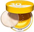 Clarins Mineral Sun Care Compact UVA/UVB 30