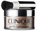 Clinique Gentle Light Powder