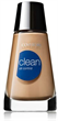 Covergirl Clean Oil Control Foundation