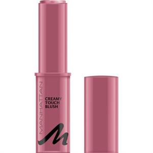 Manhattan Creamy Touch Blush