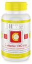 csipkebogyos-c-vitamin-1000-mg-nyujtott-felszivodassals9-png