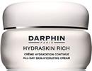 darphin-hydraskin-richs9-png