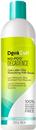 devacurl-no-poo-decadence-zero-lather-ultra-moisturizing-milk-cleanser1s9-png