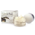 Diet Esthetic Snake Active Cream