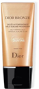 dior-bronze-self-tanningy-jelly-gradual-glow-faces9-png