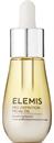 elemis-pro-definition-facial-oils9-png