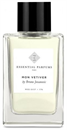 essential-parfums-mon-vetiver3s9-png