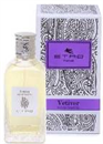 etro-vetiver-png