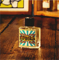 Lush Euphoria Parfüm