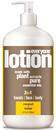 everyone-3-in-1-coconut-lemon-lotions9-png