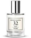 federico-mahora-pure-parfum-femme-32s9-png