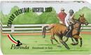 florinda-szappan-sport-lovaspolo---toszkan-bors9-png
