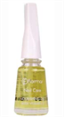 flormar-nourishing-oil-with-vitamin-e-png